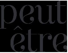 http://www.peutetremagazine.com/images/v2/logo-peut-etre-magazine.png